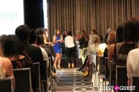 Simply Stylist Event at the W Hollywood #41