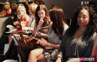 Simply Stylist Event at the W Hollywood #46