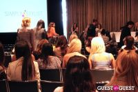 Simply Stylist Event at the W Hollywood #48