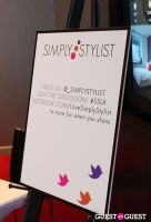 Simply Stylist Event at the W Hollywood #52