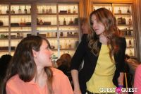 Simply Stylist Event at the W Hollywood #69