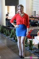 Simply Stylist Event at the W Hollywood #72
