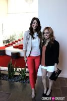 Simply Stylist Event at the W Hollywood #74