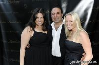 John with Michelle Diaz and Traci Coutler