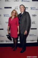 Smith Valliere Toasts the Humane Society of New York #7