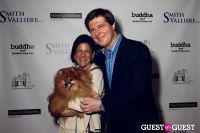 Smith Valliere Toasts the Humane Society of New York #22