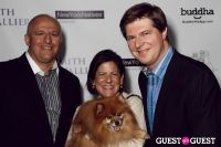 Smith Valliere Toasts the Humane Society of New York #23