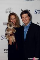 Smith Valliere Toasts the Humane Society of New York #44