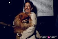 Smith Valliere Toasts the Humane Society of New York #48