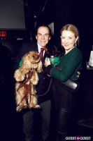 Smith Valliere Toasts the Humane Society of New York #81