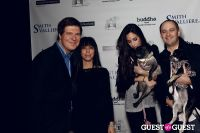 Smith Valliere Toasts the Humane Society of New York #92