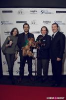 Smith Valliere Toasts the Humane Society of New York #98