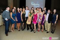 The Young Associates Of The Valerie Fund Present The 2nd Annual Mardi Gras Junior Board Gala #3