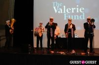 The Young Associates Of The Valerie Fund Present The 2nd Annual Mardi Gras Junior Board Gala #21