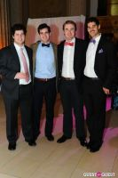 The Young Associates Of The Valerie Fund Present The 2nd Annual Mardi Gras Junior Board Gala #27