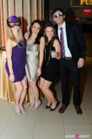 The Young Associates Of The Valerie Fund Present The 2nd Annual Mardi Gras Junior Board Gala #36