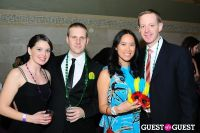 The Young Associates Of The Valerie Fund Present The 2nd Annual Mardi Gras Junior Board Gala #41
