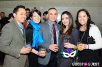 The Young Associates Of The Valerie Fund Present The 2nd Annual Mardi Gras Junior Board Gala #43