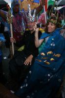 Coney Island's Mermaid Parade #22
