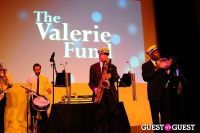 The Young Associates Of The Valerie Fund Present The 2nd Annual Mardi Gras Junior Board Gala #47
