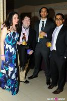 The Young Associates Of The Valerie Fund Present The 2nd Annual Mardi Gras Junior Board Gala #49