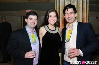The Young Associates Of The Valerie Fund Present The 2nd Annual Mardi Gras Junior Board Gala #53
