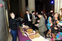 The Young Associates Of The Valerie Fund Present The 2nd Annual Mardi Gras Junior Board Gala #58