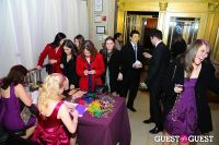The Young Associates Of The Valerie Fund Present The 2nd Annual Mardi Gras Junior Board Gala #61