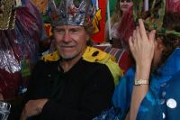 Coney Island's Mermaid Parade #24