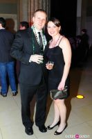 The Young Associates Of The Valerie Fund Present The 2nd Annual Mardi Gras Junior Board Gala #65