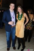 The Young Associates Of The Valerie Fund Present The 2nd Annual Mardi Gras Junior Board Gala #67
