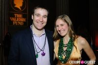 The Young Associates Of The Valerie Fund Present The 2nd Annual Mardi Gras Junior Board Gala #68