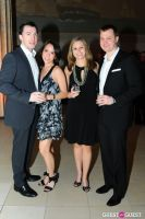 The Young Associates Of The Valerie Fund Present The 2nd Annual Mardi Gras Junior Board Gala #69