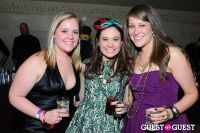 The Young Associates Of The Valerie Fund Present The 2nd Annual Mardi Gras Junior Board Gala #71
