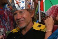 Coney Island's Mermaid Parade #25