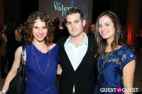 The Young Associates Of The Valerie Fund Present The 2nd Annual Mardi Gras Junior Board Gala #75