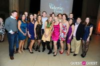 The Young Associates Of The Valerie Fund Present The 2nd Annual Mardi Gras Junior Board Gala #76