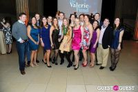 The Young Associates Of The Valerie Fund Present The 2nd Annual Mardi Gras Junior Board Gala #77