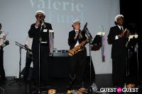 The Young Associates Of The Valerie Fund Present The 2nd Annual Mardi Gras Junior Board Gala #78