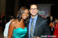 The Young Associates Of The Valerie Fund Present The 2nd Annual Mardi Gras Junior Board Gala #96