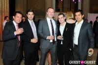 The Young Associates Of The Valerie Fund Present The 2nd Annual Mardi Gras Junior Board Gala #100