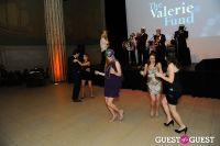 The Young Associates Of The Valerie Fund Present The 2nd Annual Mardi Gras Junior Board Gala #122