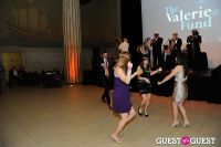 The Young Associates Of The Valerie Fund Present The 2nd Annual Mardi Gras Junior Board Gala #123