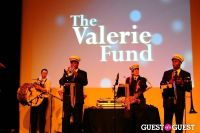 The Young Associates Of The Valerie Fund Present The 2nd Annual Mardi Gras Junior Board Gala #134