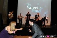 The Young Associates Of The Valerie Fund Present The 2nd Annual Mardi Gras Junior Board Gala #135
