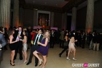 The Young Associates Of The Valerie Fund Present The 2nd Annual Mardi Gras Junior Board Gala #140