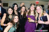 The Young Associates Of The Valerie Fund Present The 2nd Annual Mardi Gras Junior Board Gala #143