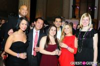 The Young Associates Of The Valerie Fund Present The 2nd Annual Mardi Gras Junior Board Gala #146
