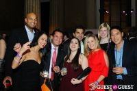 The Young Associates Of The Valerie Fund Present The 2nd Annual Mardi Gras Junior Board Gala #147