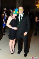 The Young Associates Of The Valerie Fund Present The 2nd Annual Mardi Gras Junior Board Gala #149
